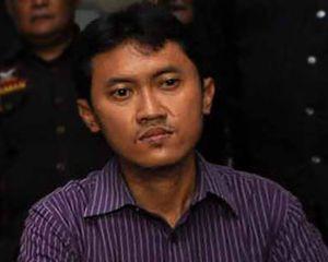 Arya Wiguna Santai Dilaporkan Dewi Sanca ke Polisi