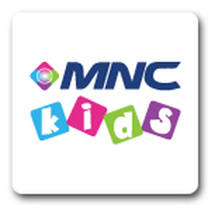 MNC Kids Hadirkan Program Mendidik untuk Anak