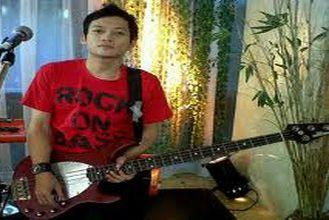 Ilham Bassist Funky Kopral Wafat Usai Tur Sumatera & Bandung