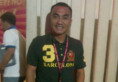 Rico Ceper: Ceramahnya Zainuddin MZ Geser CD Coboy Junior