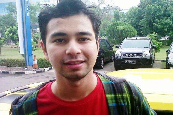 Padat Job, Raffi Ahmad Siapkan Waktu untuk Keluarga & Fans