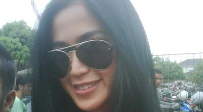 Jessica Ingin Olga Berubah Usai Dilaporkan ke Polisi