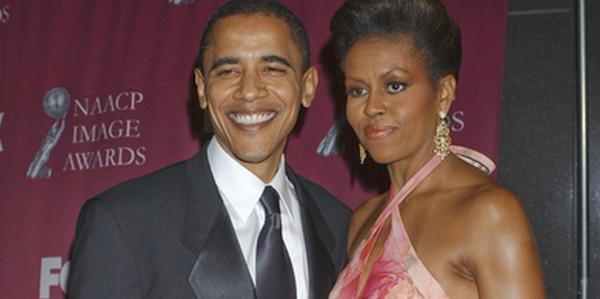 Giliran Obama Disebut Jelek oleh Amanda Bynes