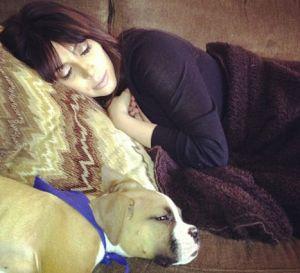 Tak Ingin Tidurnya Diganggu, Kim Kardashian Sewa Perawat