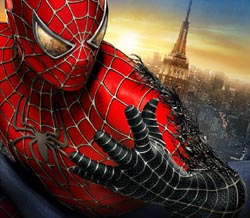 Andrew Garfield Ingin Spiderman Jadi Bisekual