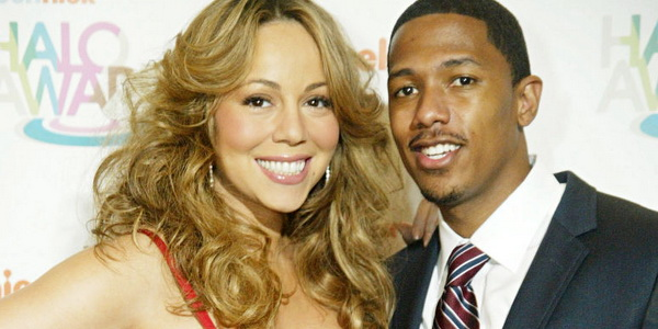 Mariah Carey Dengar Lagunya Sendiri Saat Bercinta