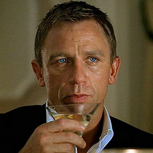 Bond 24, Sekuel Terbaru James Bond Dirilis 2015