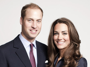 Calon Bayi Kate Middleton Terancam Meninggal?