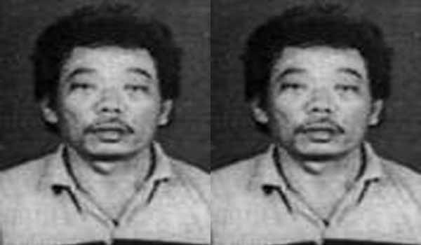 Sosok Herman Ngantuk di Mata Mathias Muchus