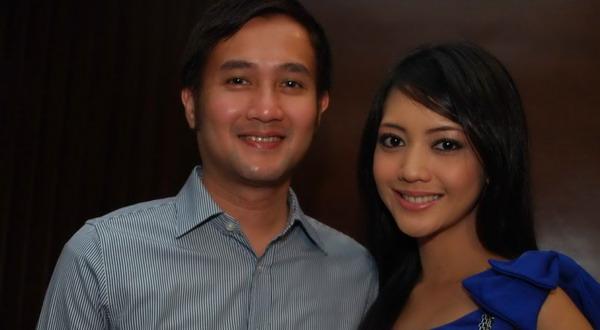 Ririn Dwi Ariyanti Masih Tak Bisa Masak untuk Suami