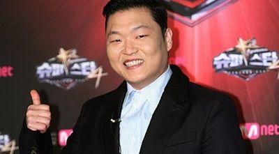 Psy Kalahkan Siwon Jadi Bintang K-Pop Terseksi