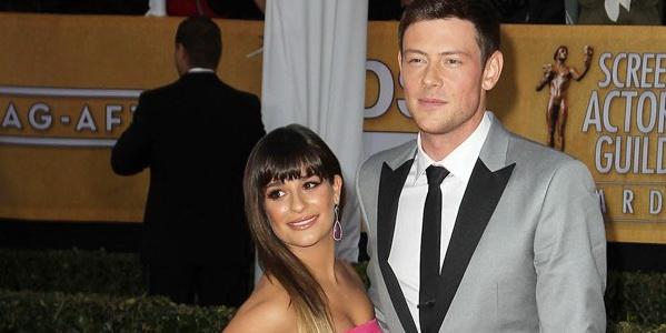Sebelum Ditemukan Tewas, Bintang Glee Niat Kumpul Kebo