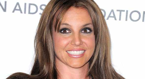 Britney Spears Diminta Nasihati Justin Bieber