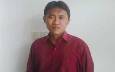 Arya Wiguna Minta Maaf, Dewi Sanca Cabut Laporan?