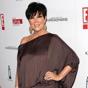 Ibunda Kim Kardashian Ngaku Pernah Bercinta di Pesawat