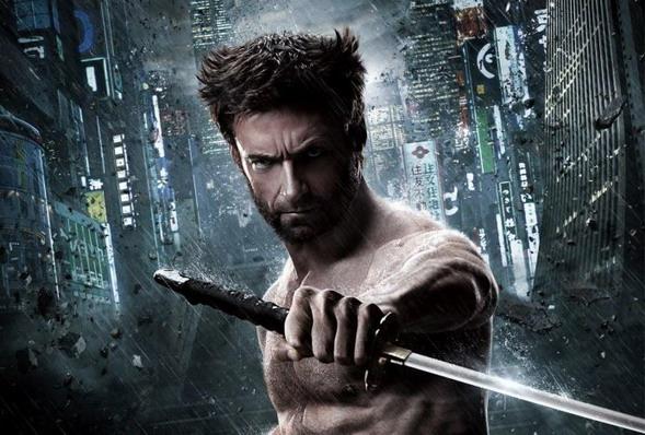 The Wolverine Tuai Banyak Pujian