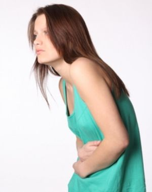 Penyebab Gangguan Pencernaan