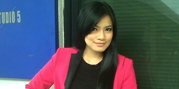 Titi Kamal: Mending Bayar Penalti daripada Bahayakan Janin