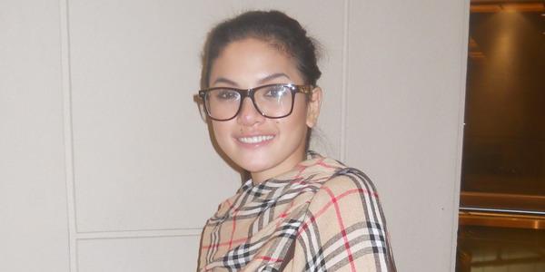 Babak Belur, Vicky Shu Tak Percaya Kasus Nikita Settingan