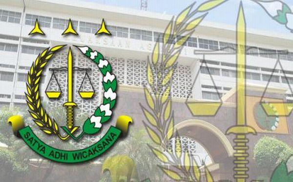 Kejagung Periksa 6 Pejabat Kementan Soal Korupsi Benih Senilai Rp200 M