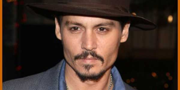 Johnny Depp Ingin Berhenti Akting