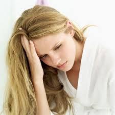 Obat Anestesi Bantu Obati Penderita Depresi