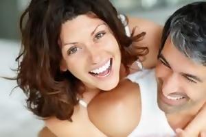 Bagaimana Seks Menyembuhkan Tubuh Anda