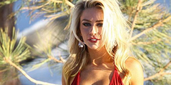 Courtney Stodden Ditawari Rp51 M untuk Main Film Porno