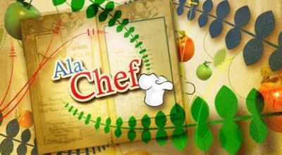 Pamer Payudara, DPR Sesalkan Acara Ala Chef di Trans TV