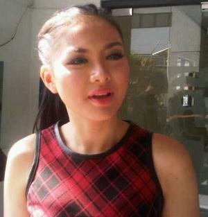 Wali Kota Bandung Jawab Kegelisahan Vicky Shu
