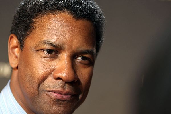 Denzel Washington Tolak Main Fast & Furious 7