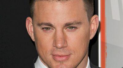 Channing Tatum Tak Sengaja Pukul Mila Kunis hingga Jatuh