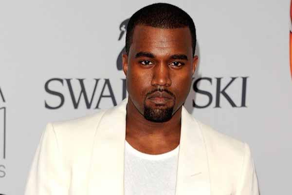 Kanye West Beli Mobil Anti Peluru Seharga Rp15,9 Miliar