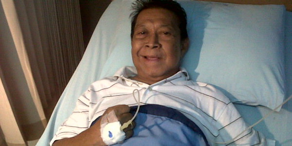 Kris Biantoro Minta Dikremasi, Keluarga Bingung jika Mau Nyekar