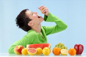 Hanya Begini, Diabetesi Bebas Risiko Ginjal