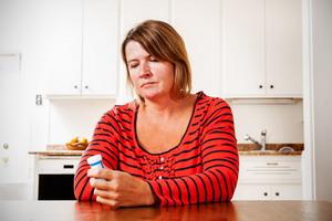 Obat Hipertensi Sebabkan Kanker Payudara?