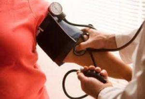 Cara Sederhana Atasi Hipertensi
