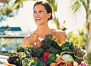 Tangkal Risiko Stroke dengan Diet Mediterania