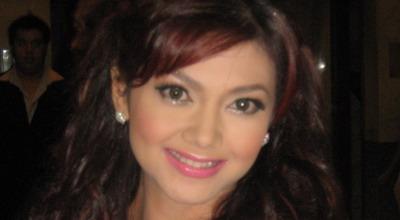 Mualaf, Bella Saphira Tak Dianggap Keluarganya Lagi