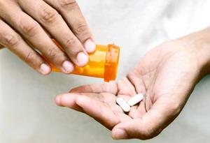 Manfaat Lain Obat Kanker Payudara