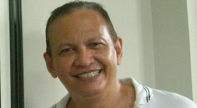 Roy Marten Anggap Indonesia Belum Merdeka Secara Ekonomi