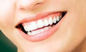 Kesehatan Mulut Pengaruhi Usus Besar