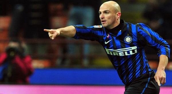 Inter Milan mengawal Serie A animo ini dengan  cukup cemerlang di bawah asuhan allenatore Terkini Liga Champions, Tujuan Utama Inter