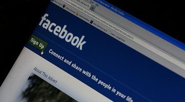 http://asalasah.blogspot.com/2013/11/facebook-mulai-ditinggalkan-mengapa.html