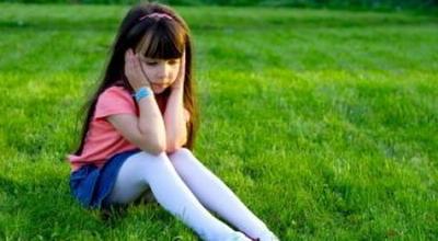 Orangtua Bertengkar Anak Cenderung Alami Gangguan Psikologis