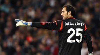 Diego Lopez.(foto:dantri4.vcmedia.v)