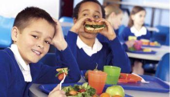 Pentingnya Promosi Kesehatan di Sekolah