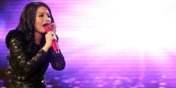 Didemo Ormas Islam, Tempat Karaoke Rossa Ditutup Paksa