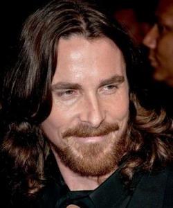 Setelah Enam Tahun, Ibu Ingin Berdamai dengan Christian Bale