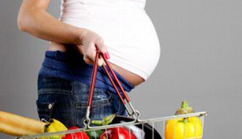 Makan Bergizi Tak Harus Tinggi Kalori